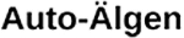 Auto-Älgen, AB logo