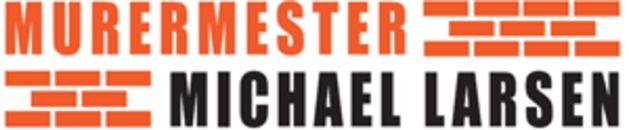 Michael Hede Larsen logo