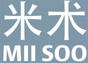 MII SOO logo