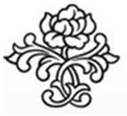 BunadRosen AS logo