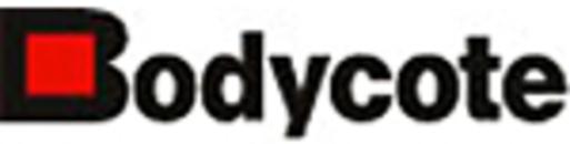 Bodycote Värmebehandling AB logo