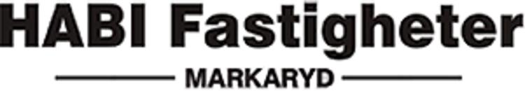 Habi Fastigheter AB logo