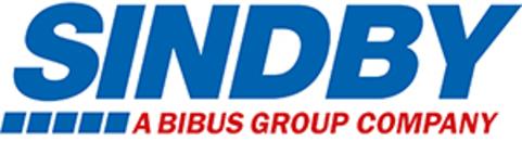 A/S H. Sindby & Co logo