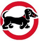 Gravmand A/S logo