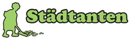 Städtanten i Skåne AB logo