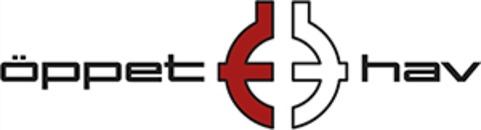 Öppet Hav AB logo