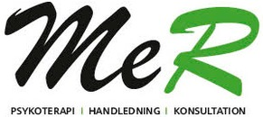 Metha Lindberg Rosenlundh Psykoterapi & Handledning logo