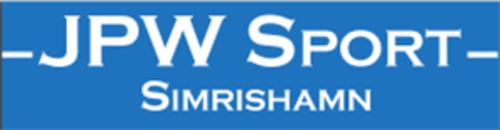 JPW Sport logo
