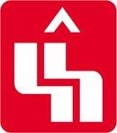 Anatomic SITT A/S, Danmark logo