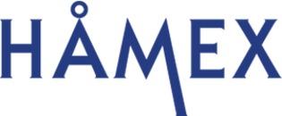 Håmex Hårdmetallverktyg AB logo