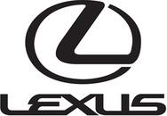Lexus Oslo logo