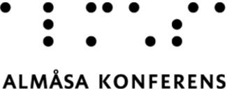 Almåsa Havshotell logo