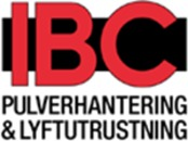 IBC International Handling AB logo