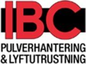 IBC International Handling AB logo