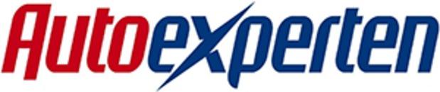Förlösas Bilreparationer AB logo