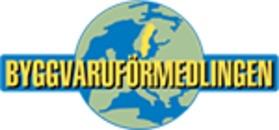 Byggvaruförmedlingen i Sverige AB logo