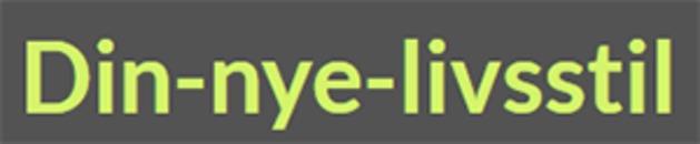 Den Nye Stil v/ Ina Juhl logo