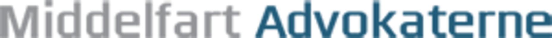 Middelfart Advokaterne logo