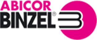 Abicor Binzel AB logo