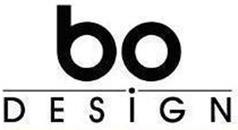 Bo Design I/S logo