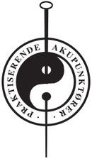 Akupunktør og Zoneterapeut v/ Lis Schelde Bloch logo
