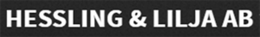Hessling & Lilja AB logo