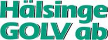 Hälsingegolv AB logo