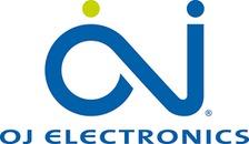 OJ Electronics A/S logo