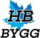 H-B Bygg i Hälsingland AB logo