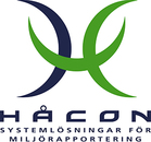 Håcon AB logo