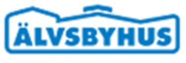 Älvsbyhus Norge AS logo