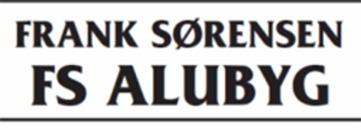 FS Alubyg logo