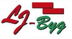 LJ-Byg logo