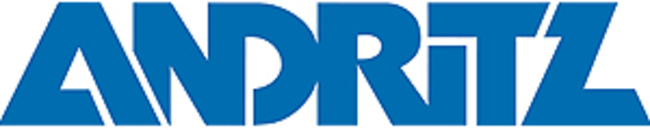 Andritz Hydro AB logo