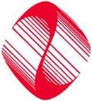 IF Metall Sydvästra Skåne logo