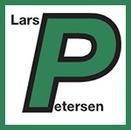 Verner Petersen & Søn ApS logo
