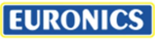 Åse Servicesenter logo