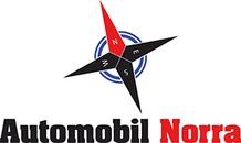 Automobil Norra AB logo