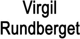 Virgil Rundberget logo