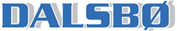 Dalsbø AS logo