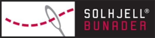 Solhjell AS logo