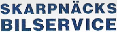 Skarpnäcks Bilservice AB logo