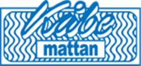 Kåbe-Mattan AB logo
