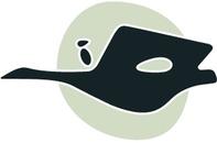 Skurupshem AB logo