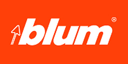 Blum Svenska AB logo