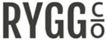 Ryggkompaniet / AG Kiropraktik logo