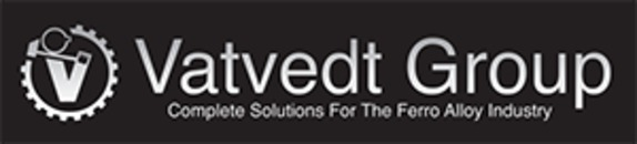 Vatvedt Technology AS logo