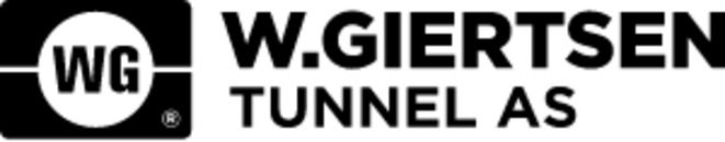 W. Giertsen Tunnel AS logo