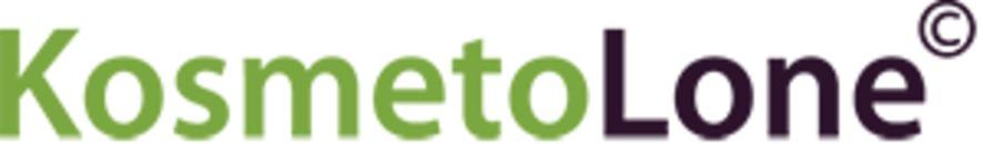 Kosmetolone logo