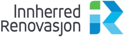 Bruktbo Stjørdal logo